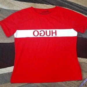 Hugo Boss Tshirt